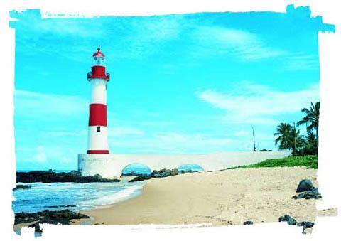 leuchtturm1.jpg